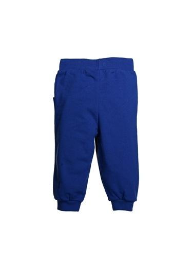 Zeyland Jogger Eşofman Altı (6-24ay) Jogger Eşofman Altı (6-24ay) Mavi
